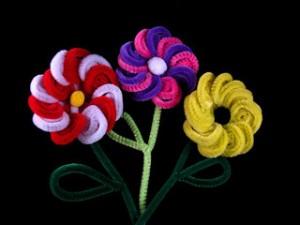 pipeflowers